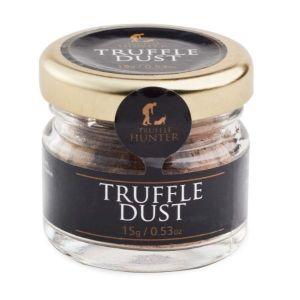 Truffle Dust (0.5oz.) Gourmet Food Seasoning Condiment