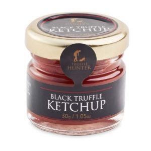 Black Truffle Ketchup Condiment (1.06oz.)