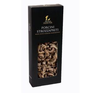Porcini Strozzapreti (8.81oz.) Mushroom Gourmet Pasta