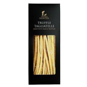 Black Truffle Pasta (8.82oz) - Tagliatelle Gourmet Food